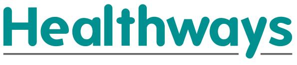 Healthways bolton